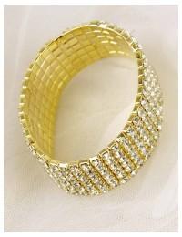 bracelet soirée B005