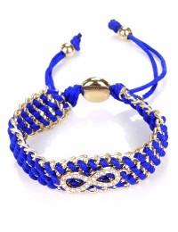 bracelet tendance 032