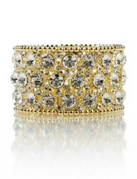 bracelet tendance B021