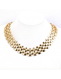 collier 088