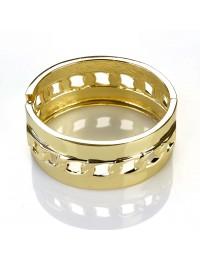 bracelet tendance 052