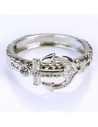 bracelet tendance 054