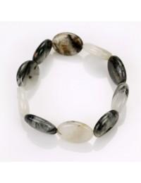 Bracelet en pierre 022