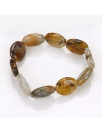 Bracelet en pierre 025