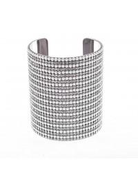 B160-Bracelet Luxe 10 cm