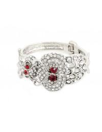 B200-Bracelet clip