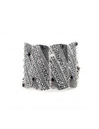 B209-Bracelet motifs