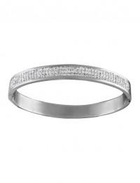B285-Bracelet acier